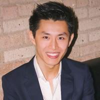 Jackie Wu