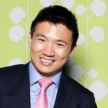 George Zeng